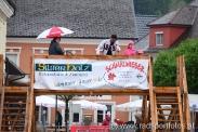 EZF durch das Grünbachtal 2014 | Offenhausen_9