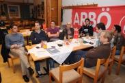 Generalversammlung 2013_1