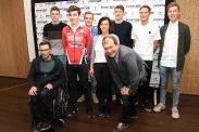 Nachwuchscup Ehrung 2019 - Moritz Hörandtner_2