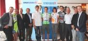 Foto Pressekonferenz_1